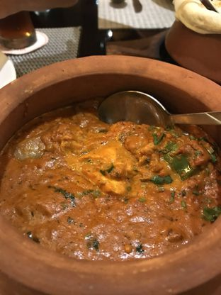 Foto review Queen's Tandoor oleh Tara Fellia 2