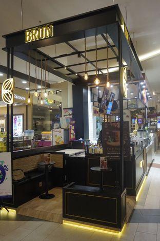 Foto 3 - Interior di BRUN Premium Chocolate oleh yudistira ishak abrar