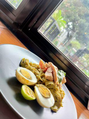 Foto 4 - Makanan di Kiila Kiila Cafe oleh Keinanda Alam