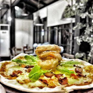 Foto 3 - Makanan di The Meat Company Carnivor oleh Vici Sienna #FollowTheYummy