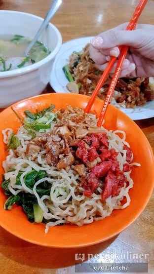 Foto 4 - Makanan di Apo oleh Marisa @marisa_stephanie
