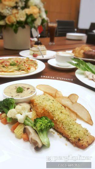 Foto 3 - Makanan di Cendana Lounge oleh Marisa @marisa_stephanie