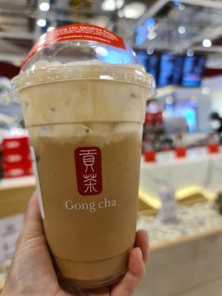 Foto 4 - Makanan di Gong cha oleh vio kal