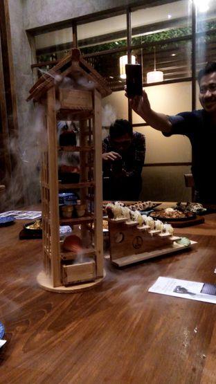 Foto 1 - Makanan di Seigo oleh Medeline Kusuma