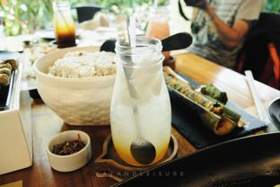 Foto 3 - Makanan di Senusa oleh Eat and Leisure