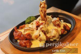 Foto review Darin oleh Selfi Tan 2