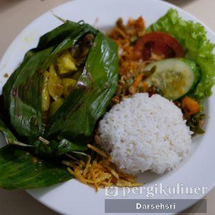 Foto review Kadai Jaen By Chef Yudhi oleh Darsehsri Handayani 4