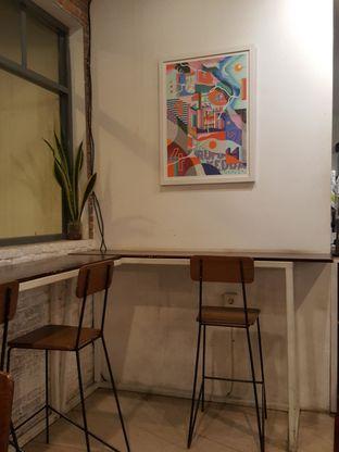 Foto 3 - Interior di Dua Coffee oleh Stallone Tjia (@Stallonation)