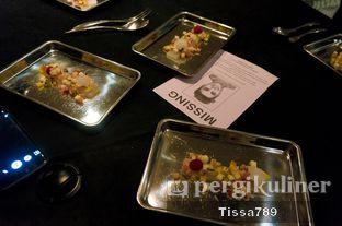 Foto 25 - Makanan di Namaaz Dining oleh Tissa Kemala