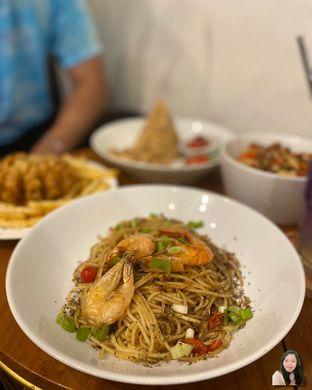 Foto 4 - Makanan di Kolibrew oleh Levina JV (IG : @levina_eat & @levinajv)