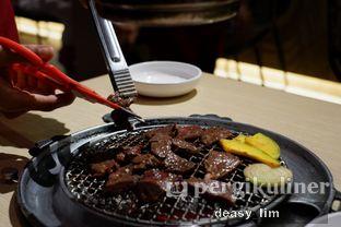 Foto 8 - Makanan di Koba oleh Deasy Lim
