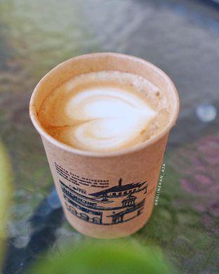 Foto 2 - Makanan di VSIXTY COFFEE oleh @kulineran_aja