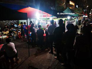 Foto review Warung Boma oleh AyookMakan | IG: @ayook.makan 2