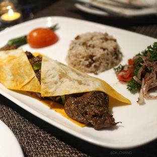 Foto 3 - Makanan di Turkuaz oleh dk_chang
