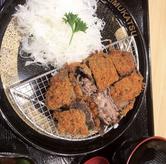 Foto di Kimukatsu