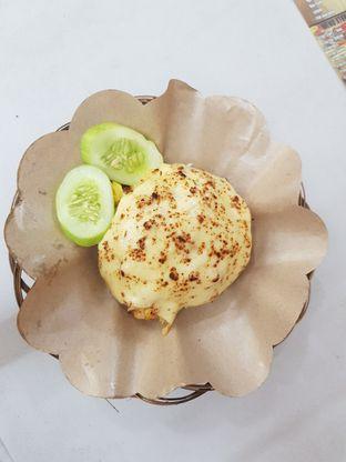 Foto 6 - Makanan(sanitize(image.caption)) di Ayam Keprabon Express oleh Clara Yunita