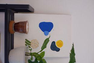 Foto review Socius Coffee House oleh yudistira ishak abrar 14
