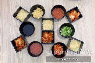 Foto 6 - Makanan di The Seafood Tower oleh Jessica Sisy