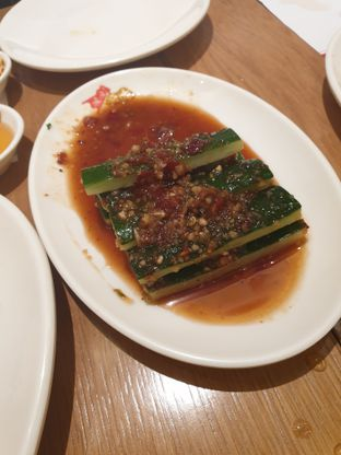 Foto 5 - Makanan di Kam's Roast oleh Nicole Rivkah