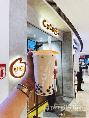 Foto - Makanan di Coco oleh Intan Indah