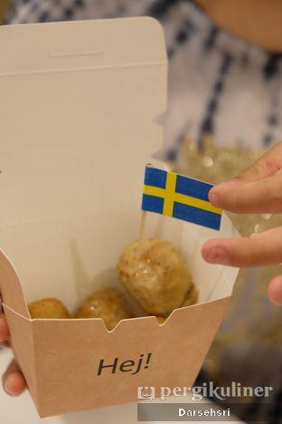 Foto 3 - Makanan di IKEA oleh Darsehsri Handayani