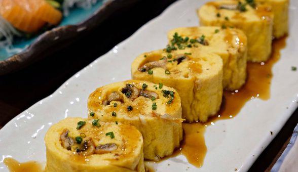 24 Tempat Makan Baru dan Enak di Jakarta Bulan Desember