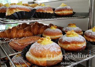 Foto review BEAU Bakery oleh Asiong Lie @makanajadah 13