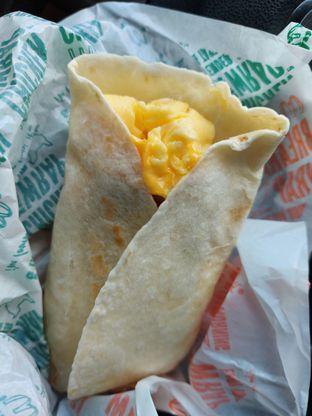 Foto 4 - Makanan di McDonald's oleh Mouthgasm.jkt