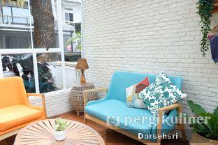 Foto 6 - Interior di Vilo Gelato oleh Darsehsri Handayani