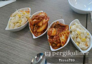 Foto 2 - Makanan di The Cup (Rice and Noodle) oleh Tissa Kemala