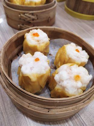 Foto 3 - Makanan di One Dimsum oleh Anne Yonathan