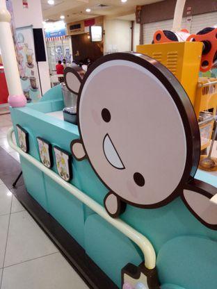 Foto 1 - Interior di Fat Bobba oleh Fuji Fyufyu