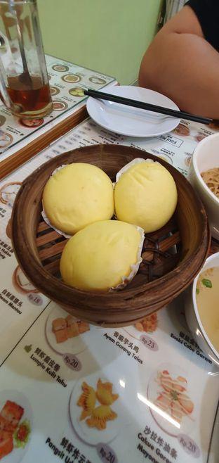 Foto 9 - Makanan di Wing Heng oleh Yohanacandra (@kulinerkapandiet)