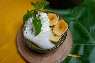 Foto 5 - Makanan di Onni House oleh Deasy Lim