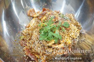 Foto 2 - Makanan di Mala King oleh Hungry Couplee