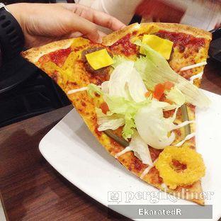 Foto - Makanan di The Kitchen by Pizza Hut oleh Eka M. Lestari