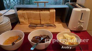 Foto 3 - Makanan di Summerbird Cafe - Summerbird Bed and Brasserie oleh Audry Arifin @thehungrydentist