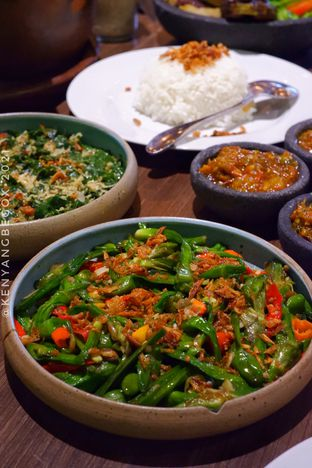 Foto 6 - Makanan di Mama(m) oleh Vionna & Tommy
