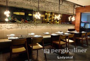 Foto 16 - Interior di Shaboonine Restaurant oleh Ladyonaf @placetogoandeat