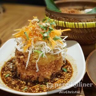 Foto 5 - Makanan(Tahu Telur Petis) di Remboelan oleh JC Wen