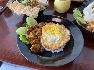 Foto 3 - Makanan di Sooka oleh feedthecat