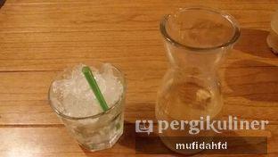 Foto review KopiBar oleh mufidahfd 1