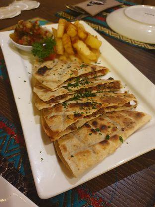 Foto 4 - Makanan(Arayes) di Joody Kebab oleh Pengembara Rasa
