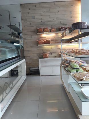 Foto review Spatula Cafe & Resto oleh Mouthgasm.jkt  8