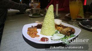Foto 2 - Makanan di Dapur Solo oleh Jakartarandomeats