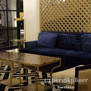 Foto review Piccolo Coffee Lounge oleh Darsehsri Handayani 12