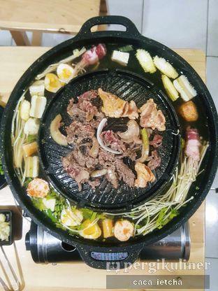 Foto 6 - Makanan di Ngunya oleh Marisa @marisa_stephanie