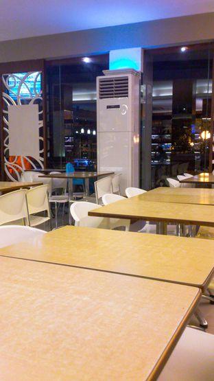 Foto 2 - Makanan di Eaton Bakery and Restaurant oleh Eliza Saliman