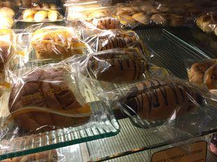 Foto 3 - Makanan di Michelle Bakery oleh Yohanacandra (@kulinerkapandiet)
