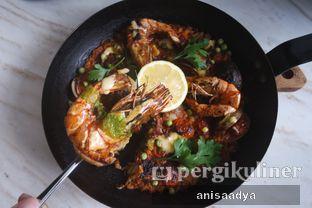 Foto 13 - Makanan di Atico by Javanegra oleh Anisa Adya